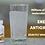 Thumbnail: H2 Energize Hydrogen Tablets