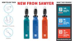 Sawyer Select