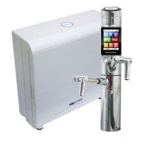 tyent under-count water ionizers uce