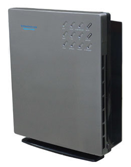 Intelli-Pro 3 Air Purifier (XJ-3100A)