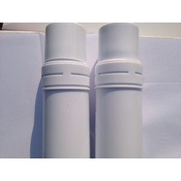 MMP- Economy Filter Replacement Set (5 Micron)