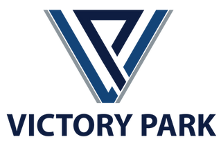 victorypark_logo.png