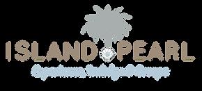 islandpearl_logo2.png