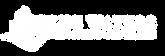 Logo_BWDG_WHITE.png