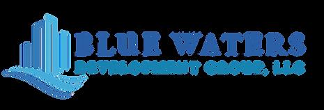 Logo_BWDG.png
