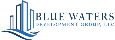 BWDG Logo_Horizontal_color.png