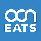 OCN Eats, Colorado local restaurant and foods