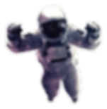 Astronaut-PNG-Image.png