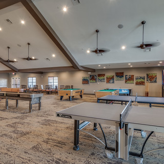 Piney Shores Resort-Conroe-TX-0319-016.j