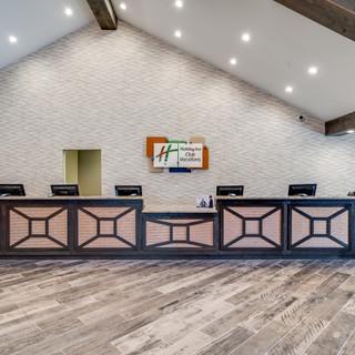Piney Shores Resort-Conroe-TX-0319-003.j