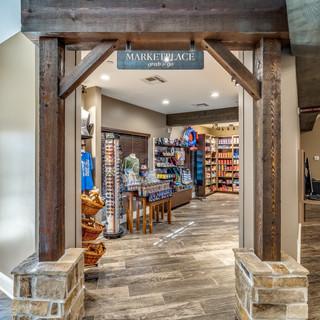 Piney Shores Resort-Conroe-TX-0319-010.j