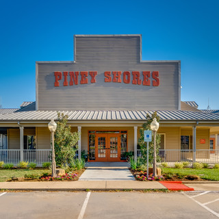 Piney Shores Resort-Conroe-TX-0319-001.j