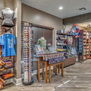 Piney Shores Resort-Conroe-TX-0319-011.j