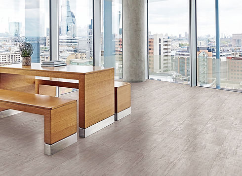 cirro-pvc-free-lvt-flooring-1160-845.jpg