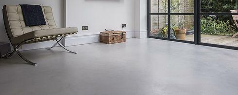 microcement-floor.jpg