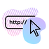 LINLEY ICONS.png