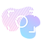 LINLEY ICONS (15).png