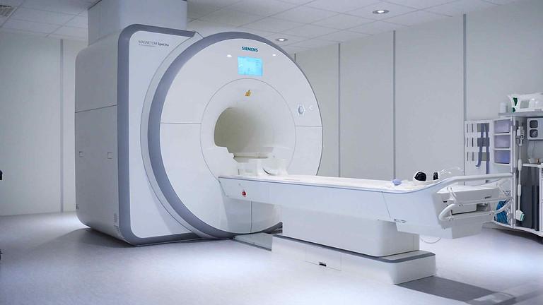 Технологии маммографических исследований