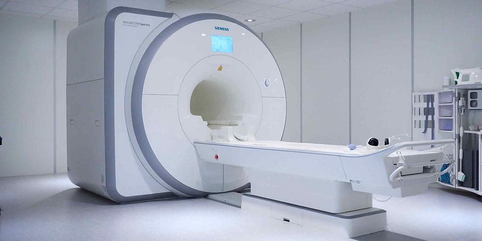 Безопасность при проведении магнитно-резонансной томографии
