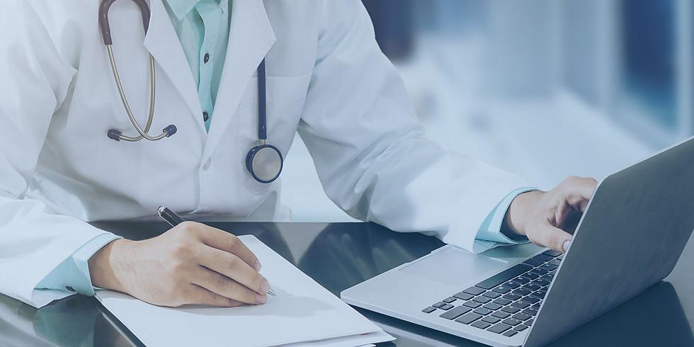 Взгяд акушера-гинеколога и дерматовенеролога. Разбор международных и отечественных рекомендаций