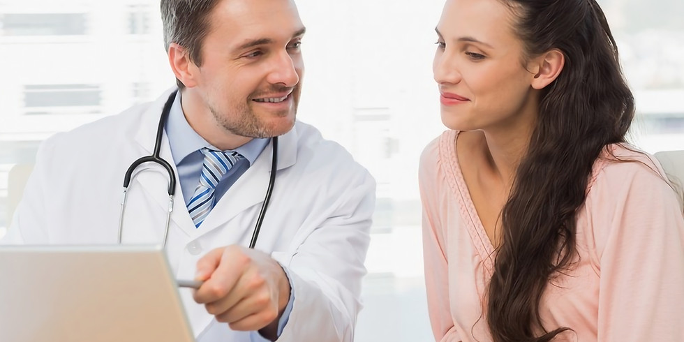 Как сделать пациента счастливым