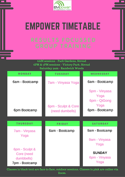 EMpower 2020 Timetable.png