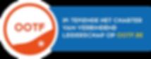 Emailsignering[37908].png