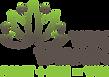 LogoWijsWerken_sloganhdpi.png
