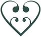 Fern Heart  Logo.png