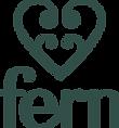 Fern Green Logo.png
