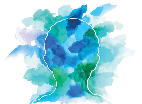 OPINION PSFMX |Herramientas psicológicas para la contención de los efectos de las epidemias