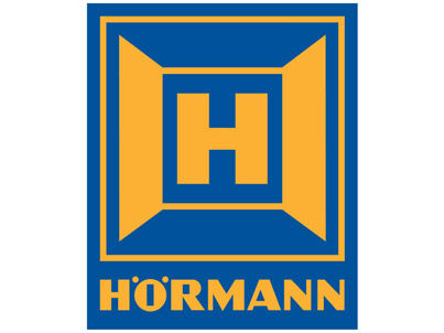 hormann-garage-doors-2.jpg