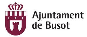 logo_busot_blanco.jpg