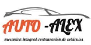 auto alex.jpg