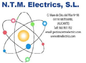 ntm electrics.jpg