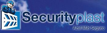 securityplast1.jpg