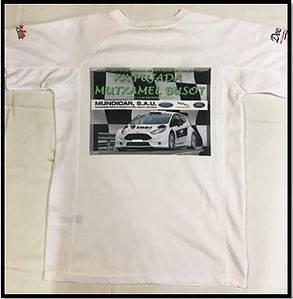 camisas2.jpg
