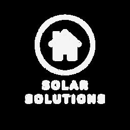 Solar Solutions Logo.png