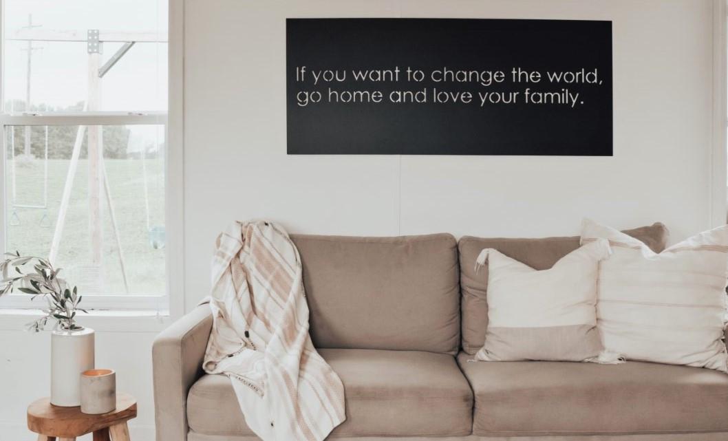 change the world updated.jpg