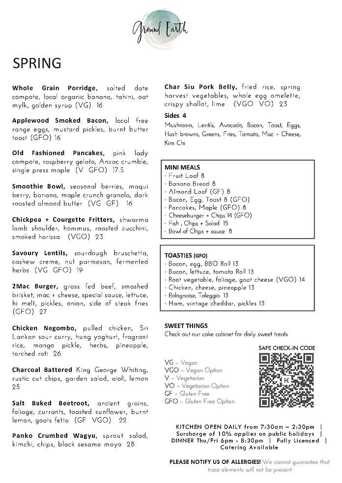 MENU SPRING 2020 _Page_1.jpg