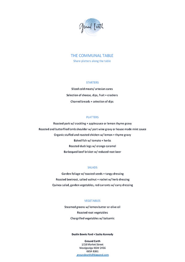 CATERING MENU JAN 2020_Page_3.jpg