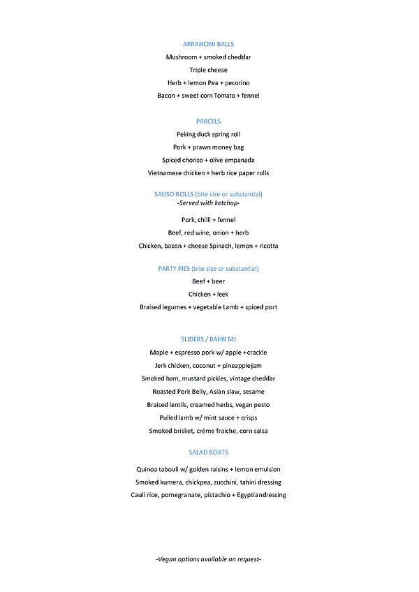 CATERING MENU JAN 2020_Page_2.jpg