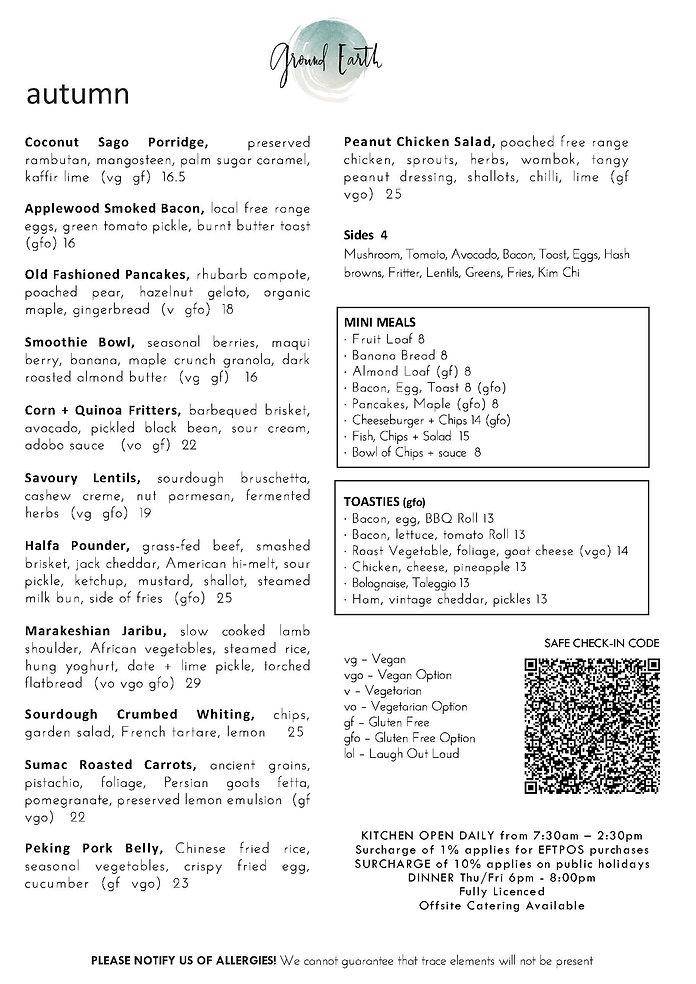 MENU AUTUMN 2021_Page_1.jpg