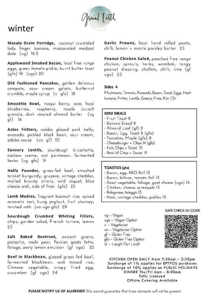 MENU WINTER 2021_Page_1.jpg