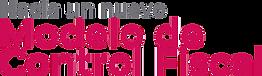 Logo TBC.png