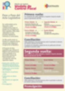 info_web1.jpg