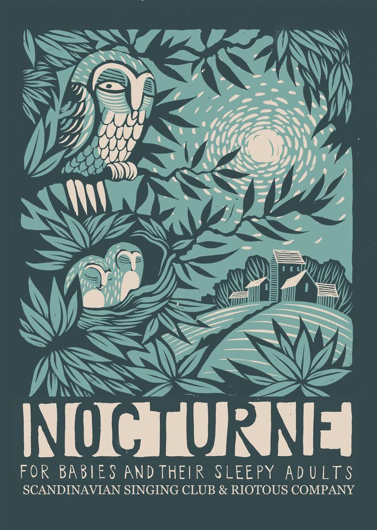 Nocturne_for_babyer_og_deres_søvnige_vok