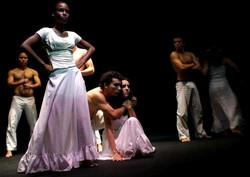 Cuba, International Festival Havana