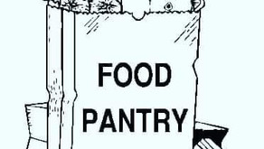 Next Food Pantry