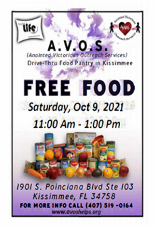 Oct 2021 Flyer.png